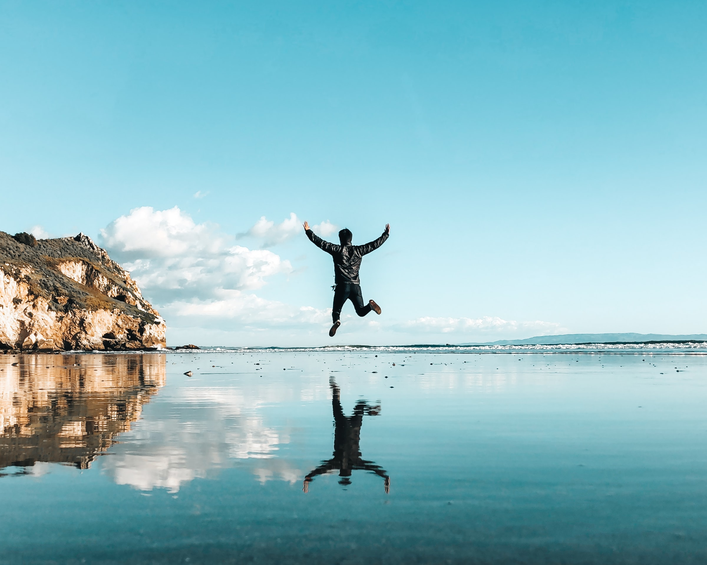 Take The Leap with MM Website Design